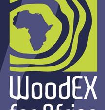 Woodex_Ad3