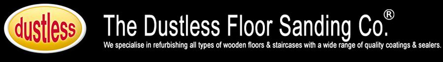 Dustless_logo